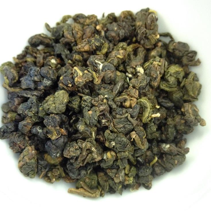 Gui Fei Wulong Dry Leaves