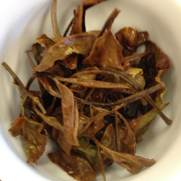 Bvumbwe Peony White Tea Infused Leaves (3)