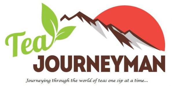 Tea Journeyman's Tea Reviews and Blog