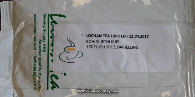 20170420_095718